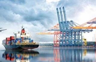Balkanlara ihracat şaha kalktı