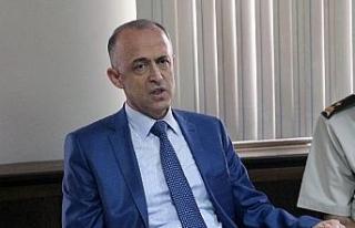 Çankırı'da kaçak göçmenlerden taşkınlık:...