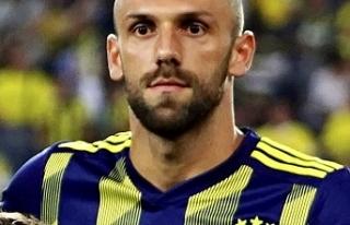 Juventus onu takımında istiyor