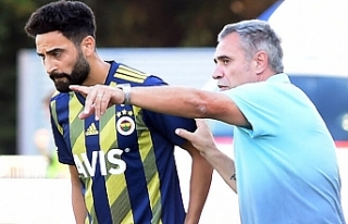 Mehmet Ekici geri mi dönüyor?
