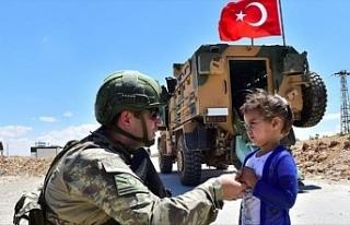 Milli Savunma Bakanlığı açıkladı, 'Hazırlıklar...