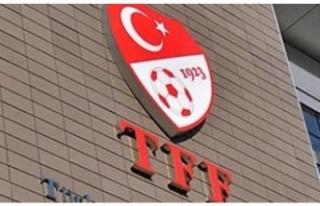 Tahkim Kurulu, Metin Diyadin'in cezasını onadı