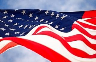 ABD Resmen Ayrılıyor!