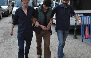 Bursa'da kan davası cinayeti sanıklarına ceza...
