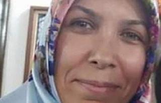 Döverek öldürülen anne 4 hastaya umut oldu