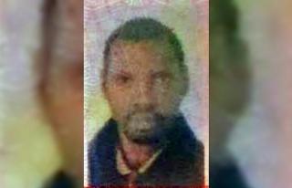 Gambiyalı üniversite öğrencisi, odasında ölü...