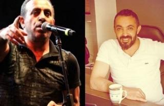 Haluk Levent'ten Antalya paylaşımı: Orada katil...