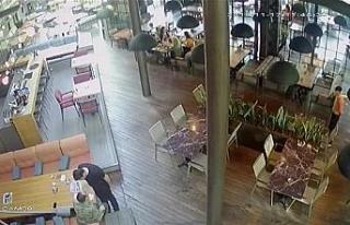 İş adamından Beşiktaş eski yöneticisine suç...