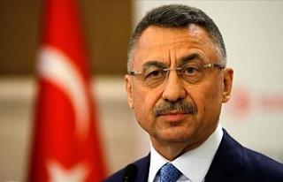 Türkiye-Kırgızistan ilişkilerinde yeni yatırım
