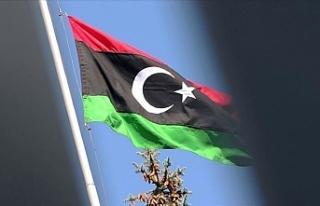 'Ateşkese Birleşik Arap Emirlikleri engel oldu'