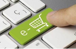 Bakan duyurdu: E-ticarette yeni dönem