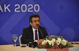 Diyarbakır'da, 10 Ar-Ge Tasarım Merkezi kurulacak