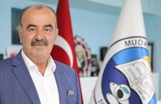 Türkyılmaz'dan o haberlere yönelik yalanlama