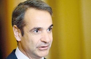 Yunanistan muhalefeti: 'Kongo bile davet edildi,...