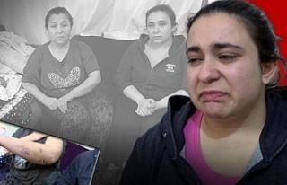 İstanbul'da dehşet! 40 günlük bebeğini bıçakladı