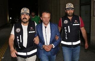 Bursa'da 'FETÖ Borsası' davasında son...