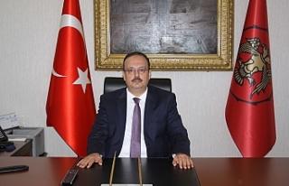 Valilik açıkladı: Bursa'da artık maske kullanma...