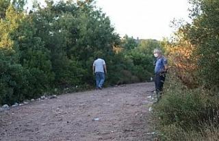 Kocaeli'deki silahlı kavgada yaralanan genç öldü