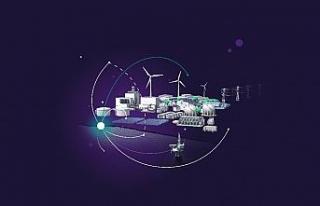 Siemens Energy yeniden yapılandırma sonrası stratejisini...