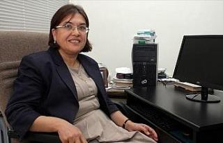 Bilim Kurulu Üyesi Prof. Dr. Metintaş'tan önemli...
