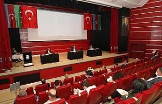 Gebze Ekim meclisi tamamlandı