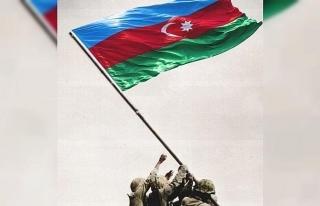 TADDEF Genel Başkan Yardımcısı Serdar Ünsal:...