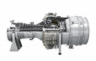 Siemens Energy ve Stadtwerke Leipzig'ten iklime...
