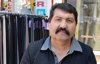 Aydın Ülkü Ocakları eski Başkanı Özcan, hayatını...