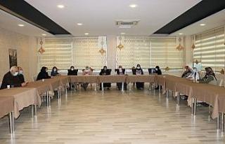 Bakan Soylu'nun açıklamaları HDP'lileri çıldırttı,...