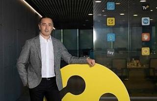 BiP'in yurt dışı yeni kullanıcı rakamı 8 milyona...
