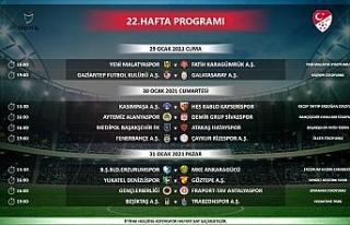 Fenerbahçe-Galatasaray derbisi 6 Şubat'ta