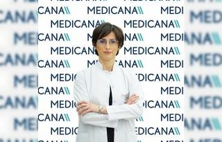 Kanser hastaları korona aşısı olabilir mi uzmanı...