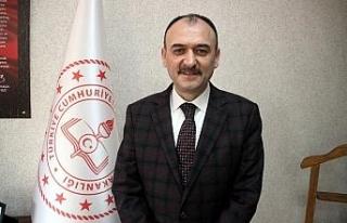 Kayseri'de 302 bin 826 öğrenci yarıyıl tatiline...