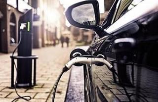 """""""Elektrikli otomobillerin hem üretimi hem satışı..."""