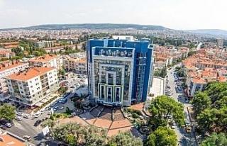 """Vatandaşlar """"Buca Bizim"""" ile yönetime ortak..."""