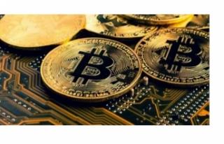 Bitcoin ATM'lerinin sayısı hızla artıyor