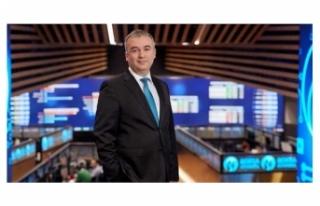 Borsa İstanbul yönetimi değişti, Katar temsilcisi...