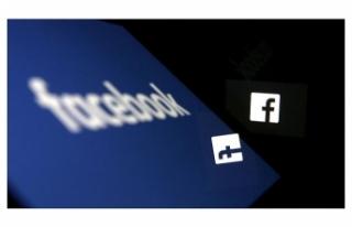 Facebook'a ırkçılık soruşturması