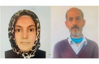 FETÖ'den tutuklama kararı bulunan İsmail Okkalı...