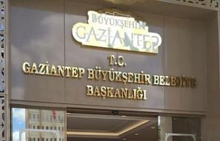 Gaziantep'in Kurtuluşunun 100. Yılına Özel Proje...