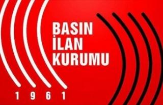 Osmangazi Demirtaş Sakarya'da 342 m2 arsa mahkemeden...