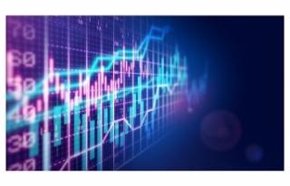 Piyasalar Merkez Bankası'nın faiz kararına...