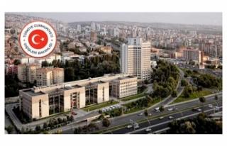 Türkiye'den Yunanistan'a FETÖ propagandası...