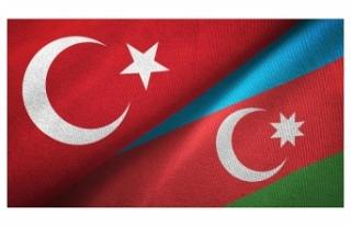 Türkiye ile Azerbaycan arasında kimlikle seyahat...