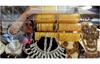 Altın ne kadar? 28 Nisan Altın Fiyatları
