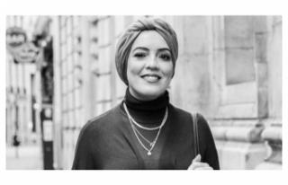 Fransa'da Müslüman gazeteciye ölüm tehdidi