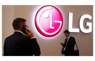 Güney Koreli LG, cep telefonu pazarından çekiliyor