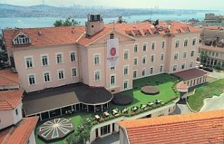 İstanbul Kent Üniversitesi 82 Akademik Personel...