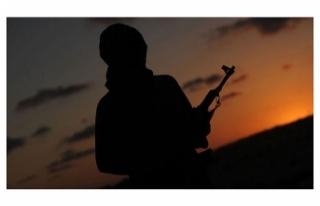 PKK'da çözülme sürüyor: 3 terörist daha...