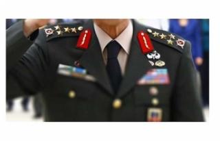 Skandal bildiriye Emniyet, Jandarma ve İçişleri'nden...
